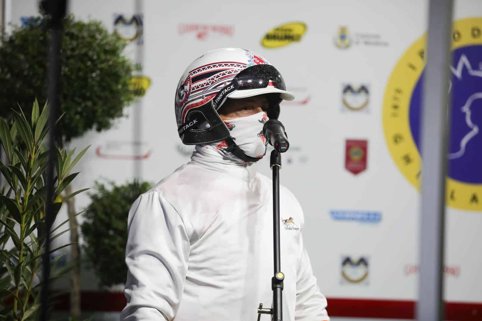 2020-11-15-corsa-1-03