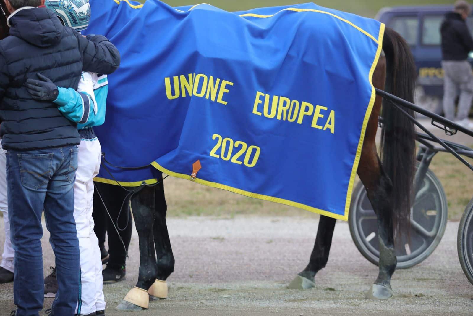 2020-11-15-corsa-5-05