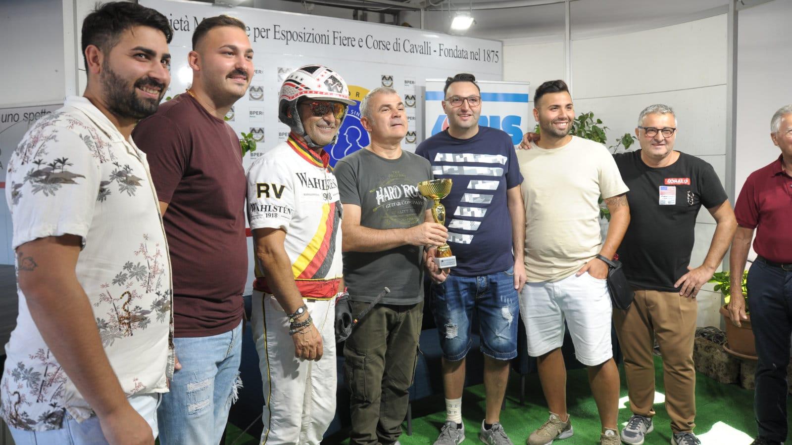 2019-09-15-corsa-3-03