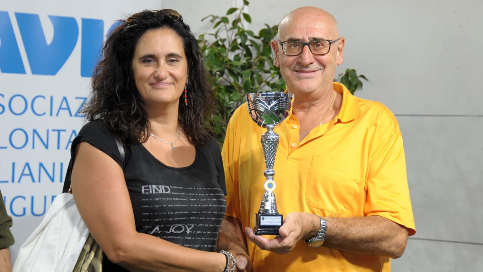 2019-09-15-corsa-4-03