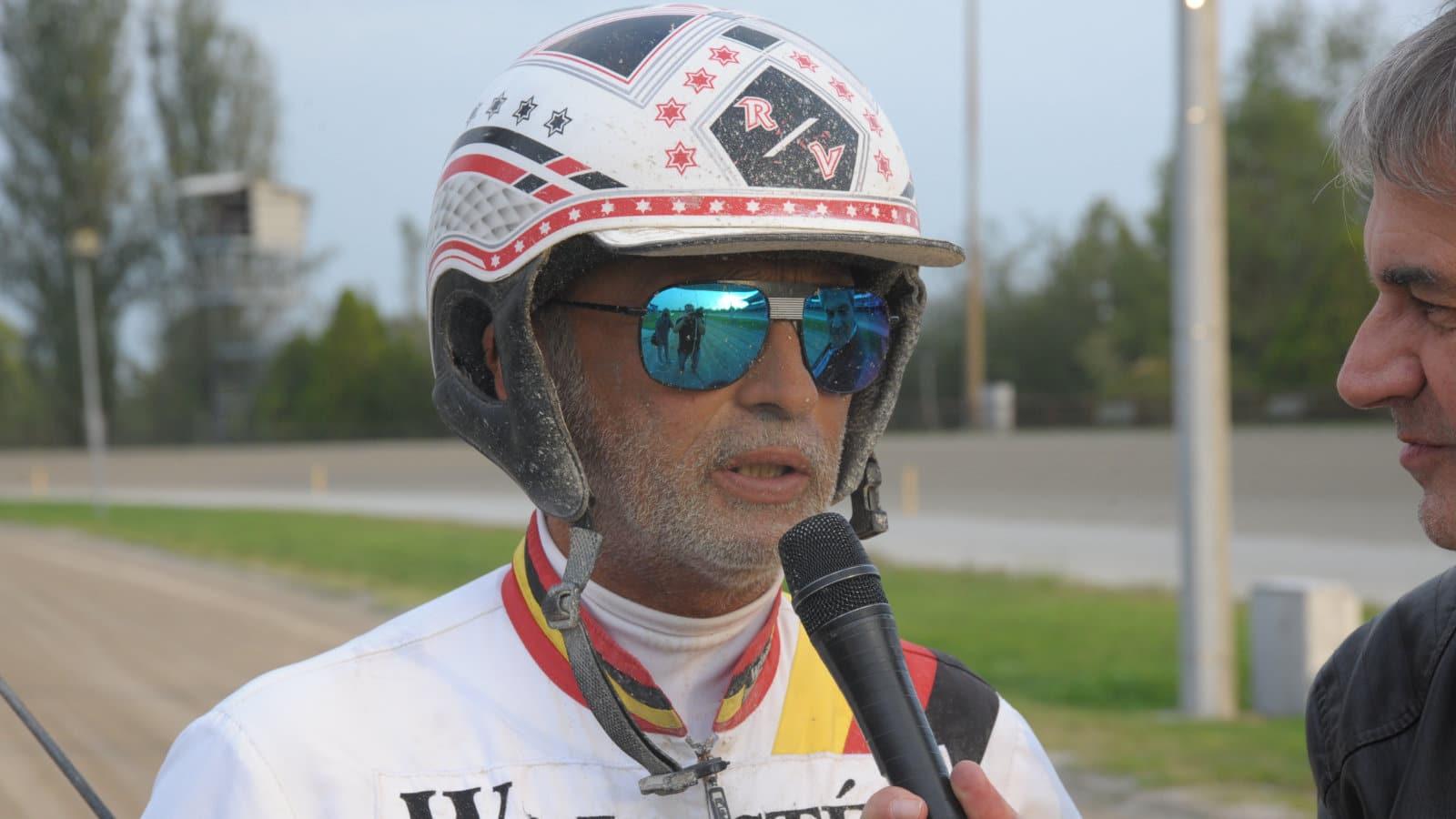 2019-09-27-corsa-7-03