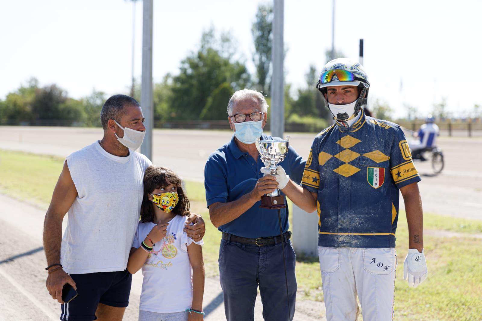 2020-08-25-corsa-1-02