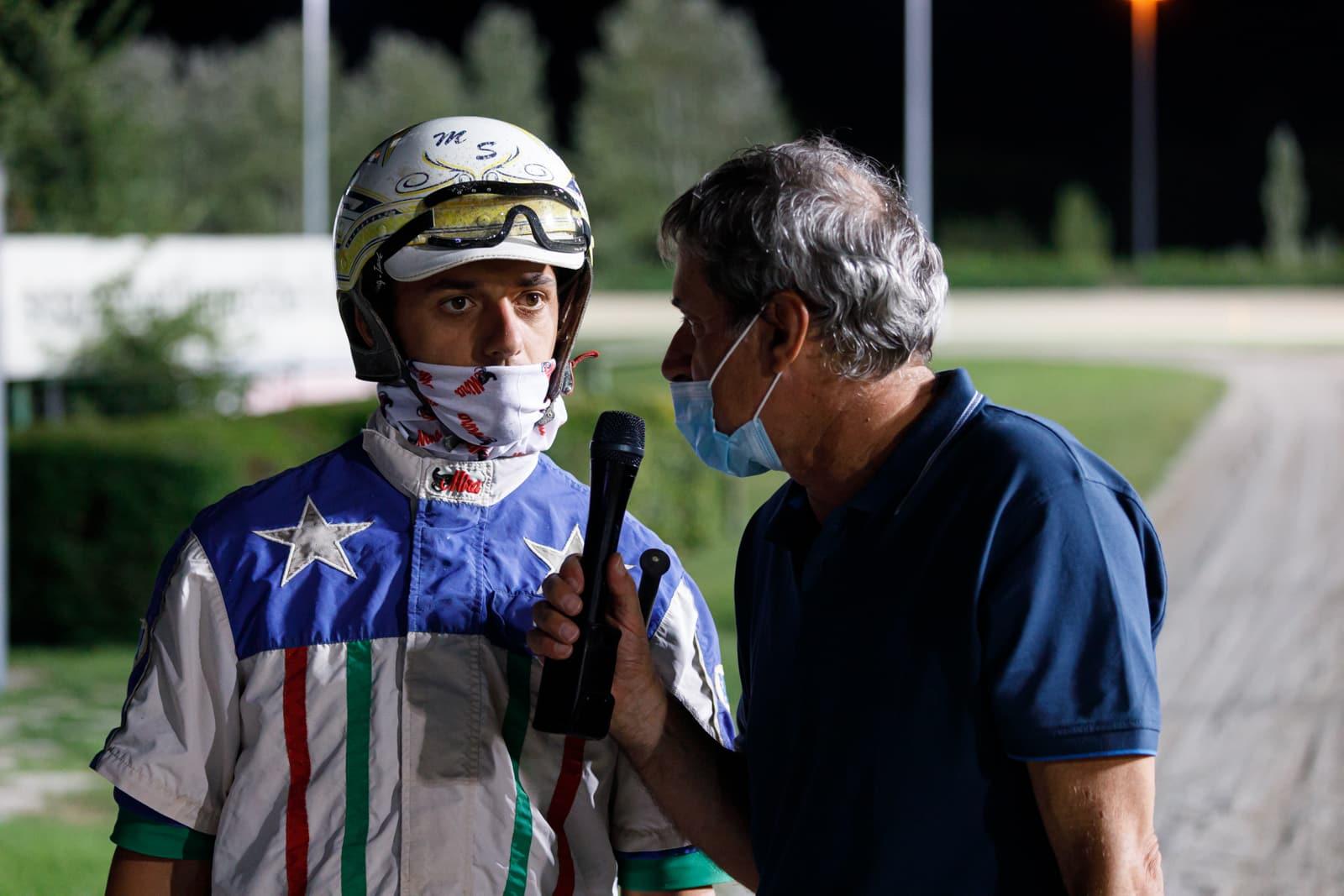2020-08-30-corsa-5-03