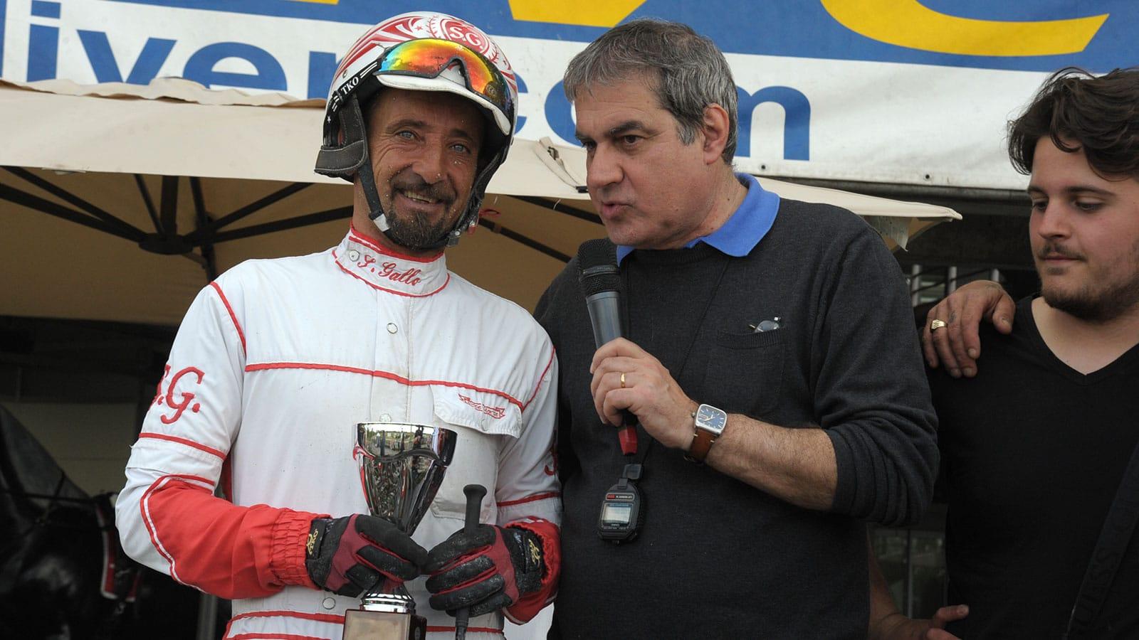 11-05-2019-corsa-8-03