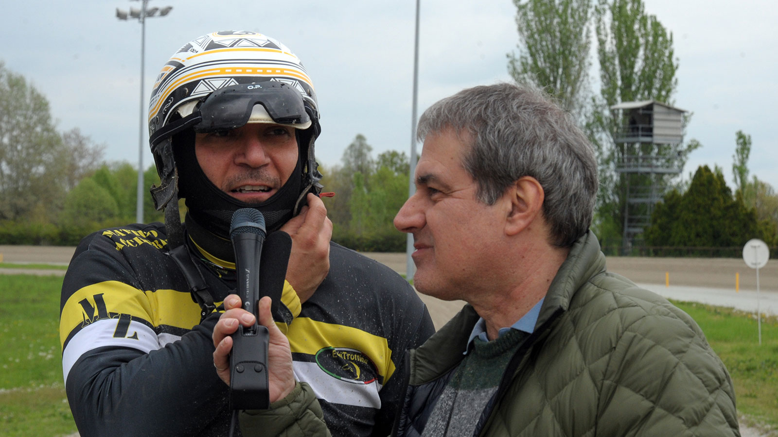 12-04-2019-corsa-2-03