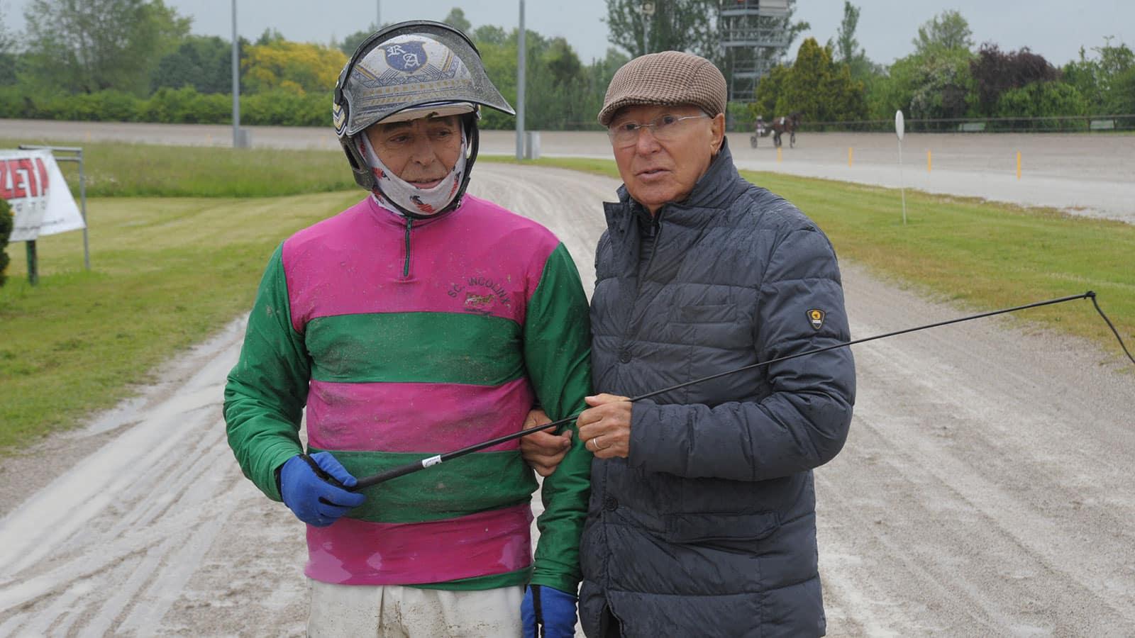 18-05-2019-corsa-2-02