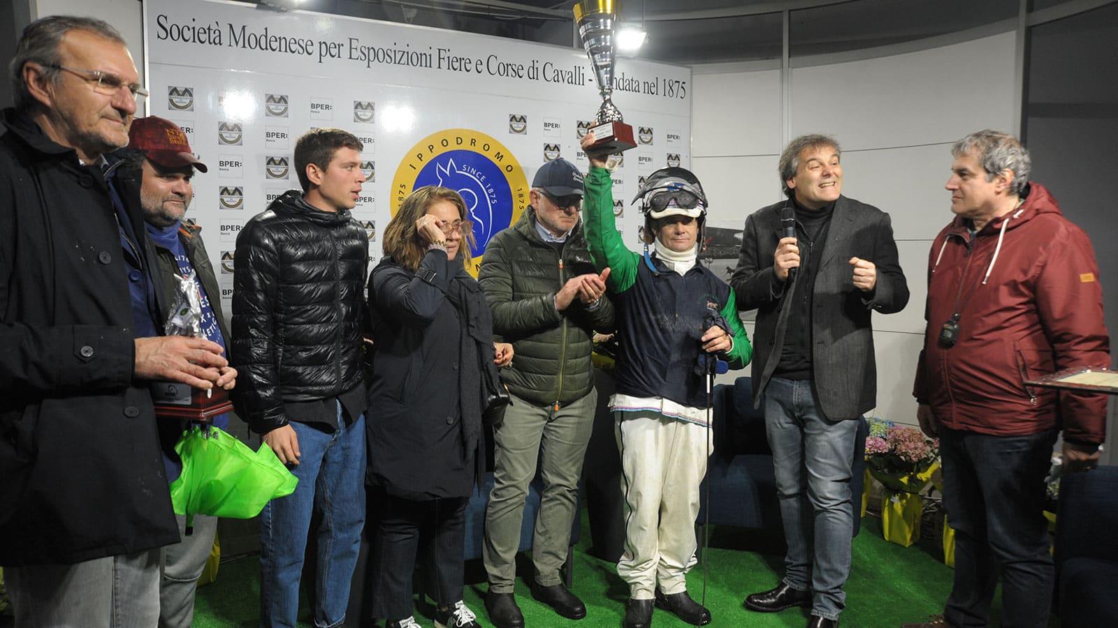 18-05-2019-corsa-6-04