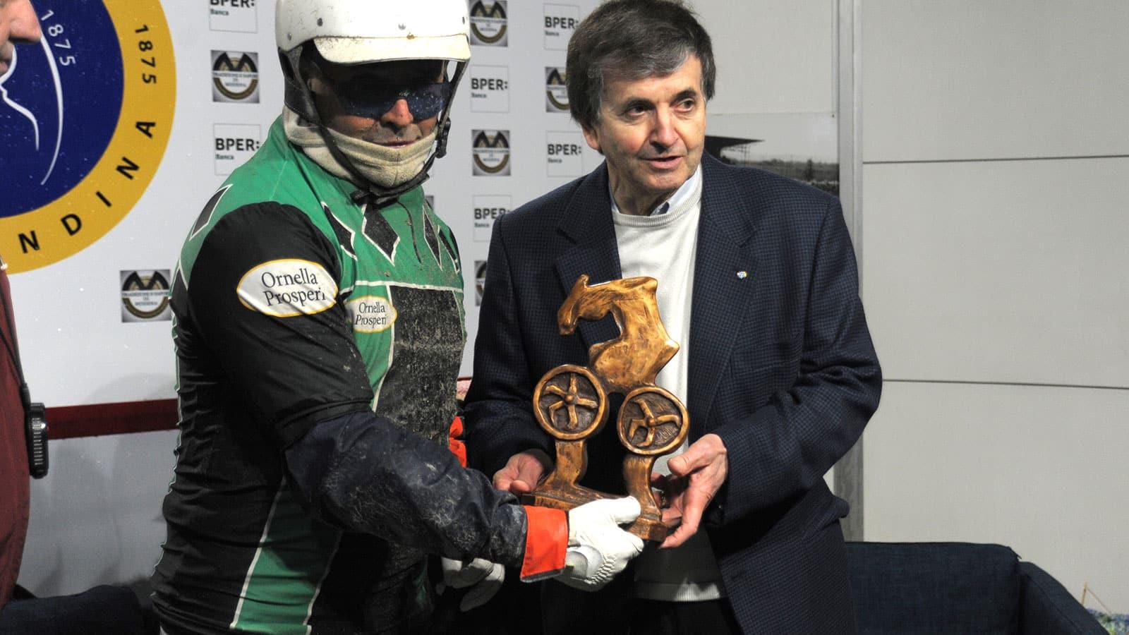 18-05-2019-corsa-7-02