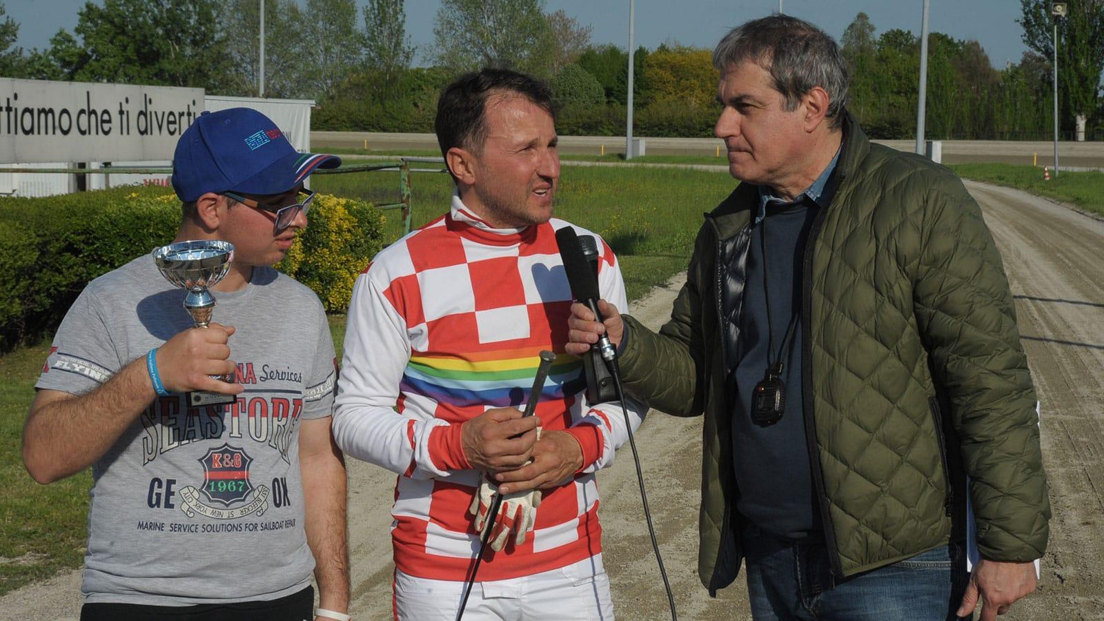 19-04-2019-corsa-4-03