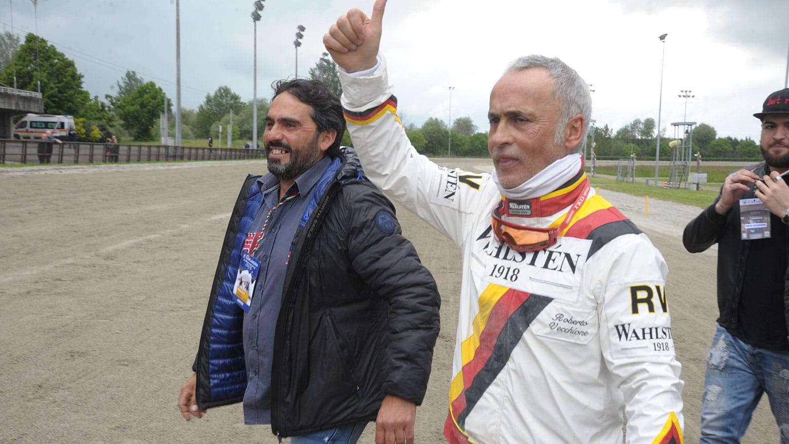 19-05-2019-corsa-6-03