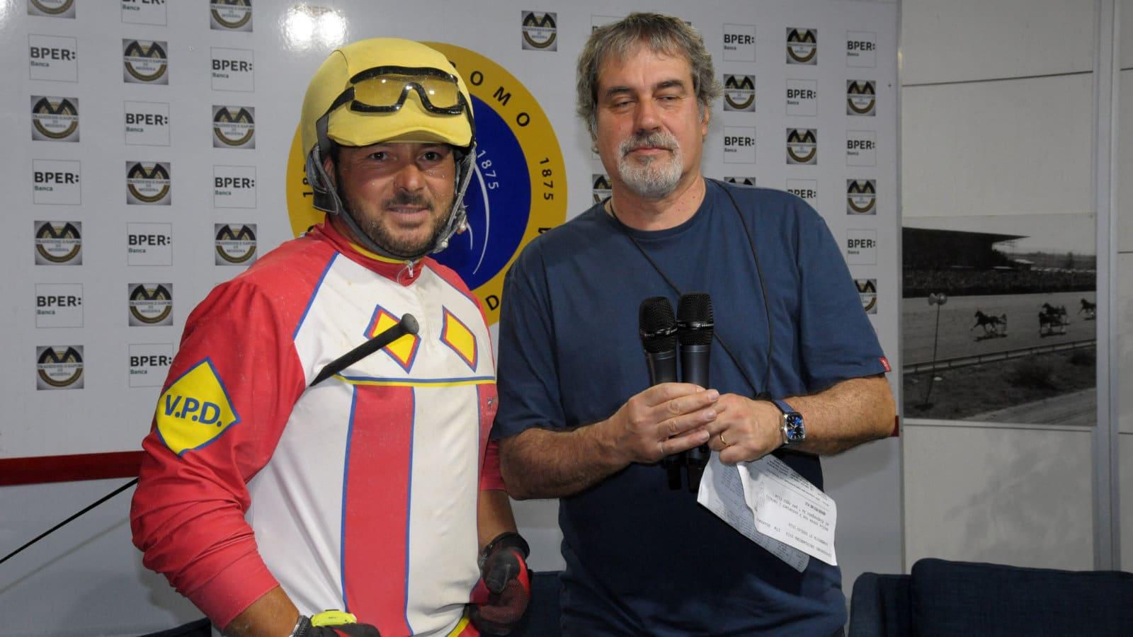 2019-07-07-corsa-1-03