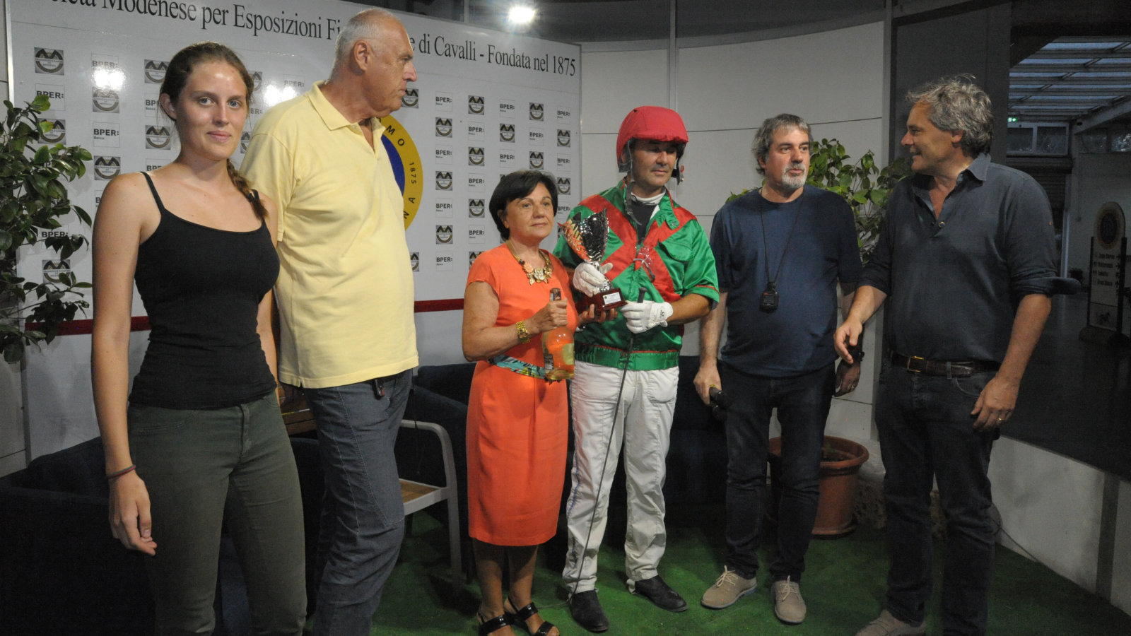 2019-07-07-corsa-2-03