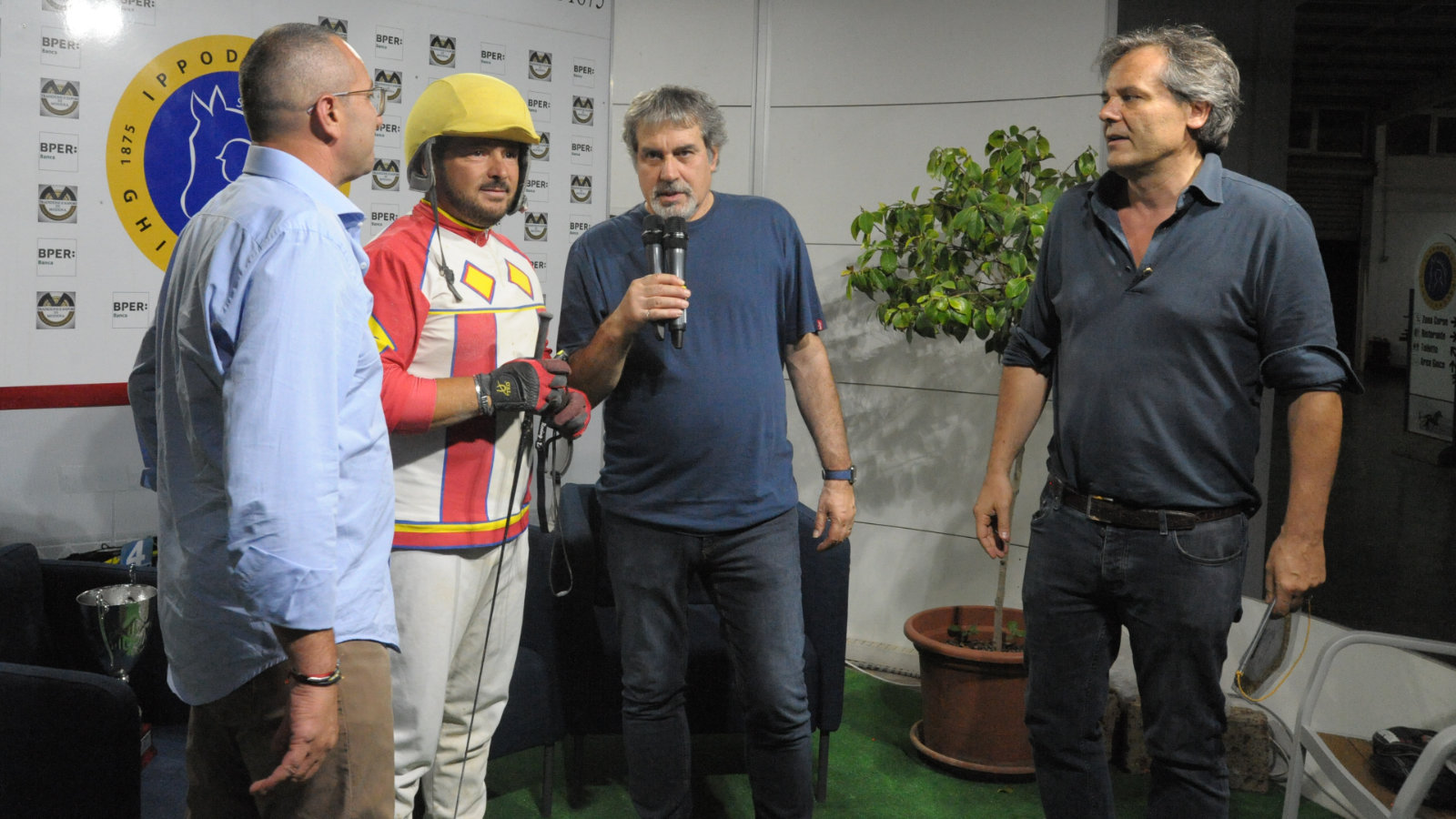2019-07-07-corsa-7-02