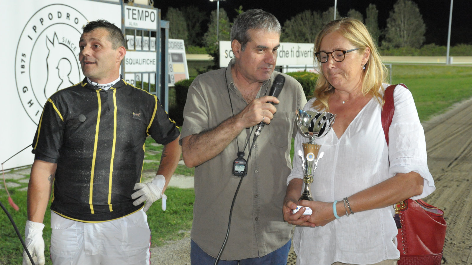 2019-07-21-corsa-4-03