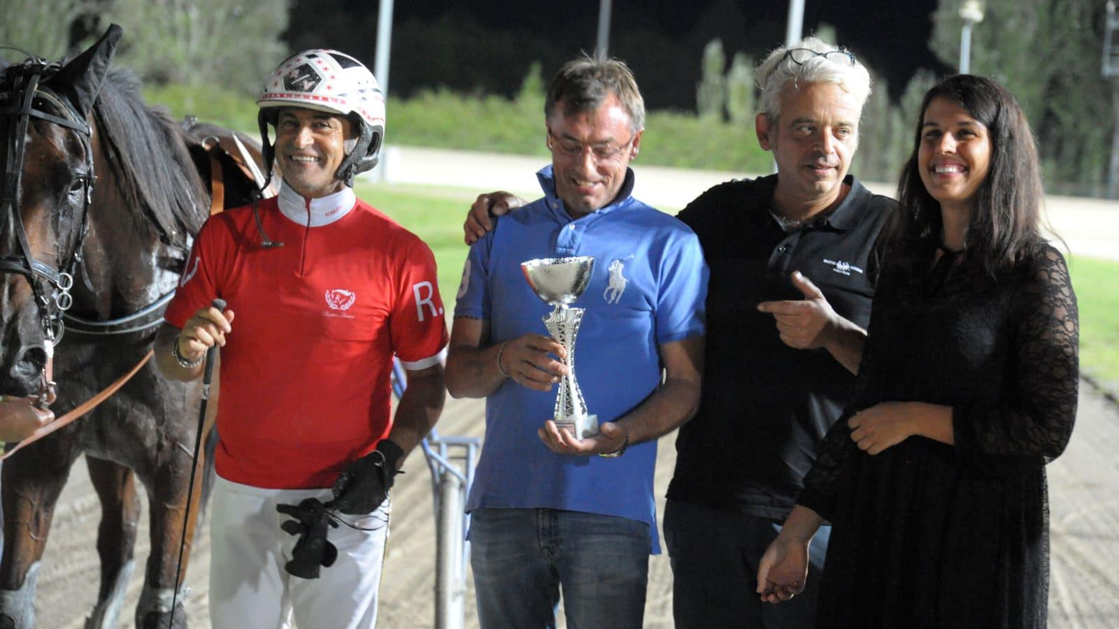 2019-07-29-corsa-5-02