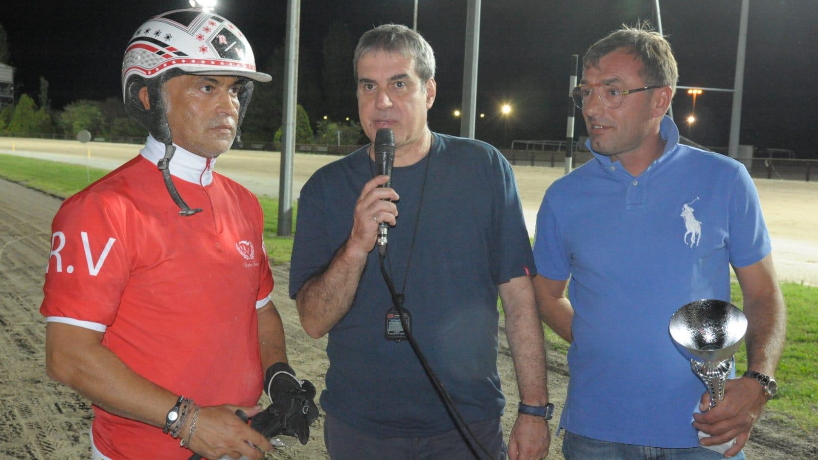 2019-07-29-corsa-5-03