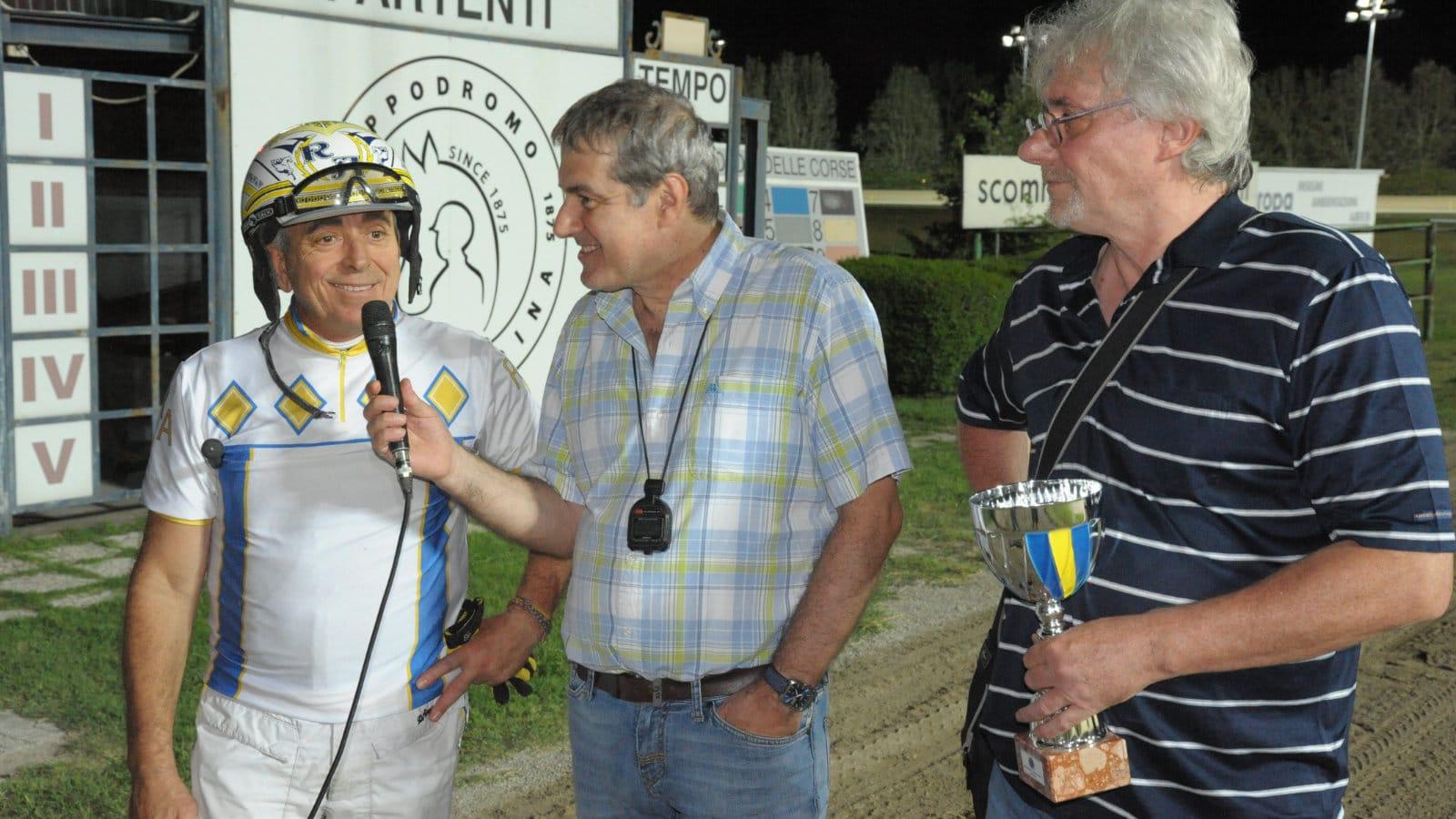 2019-08-07-corsa-6-03
