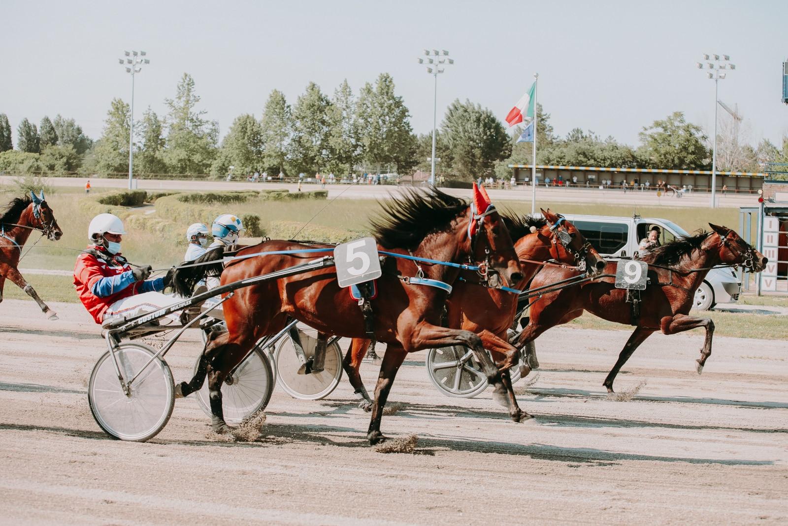 2021-05-28-corsa-6-01
