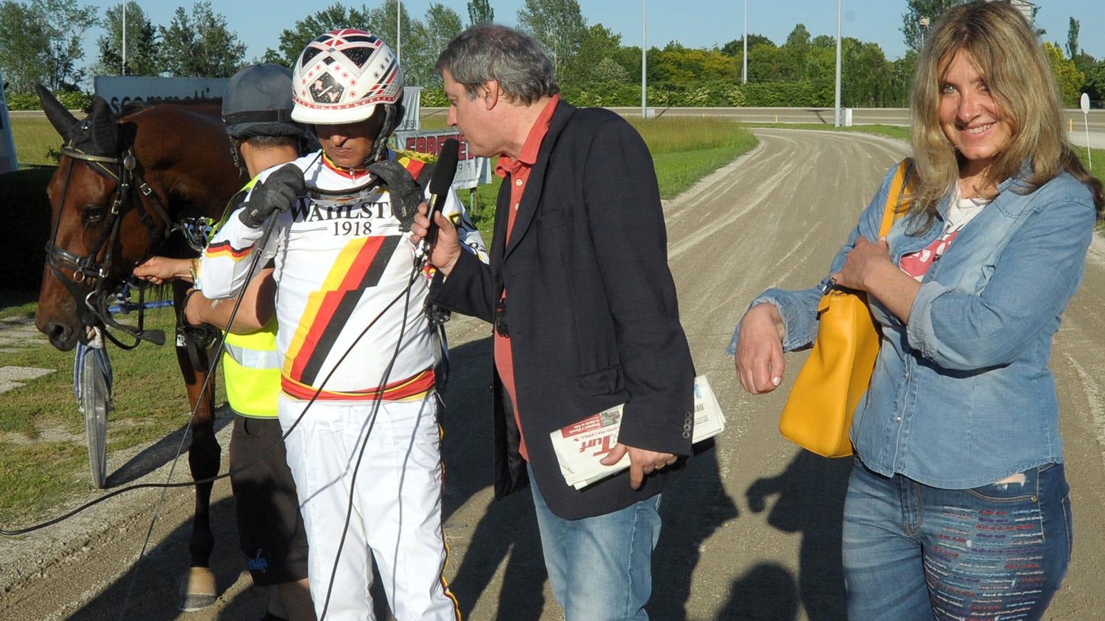 31-05-2019-corsa-7-03