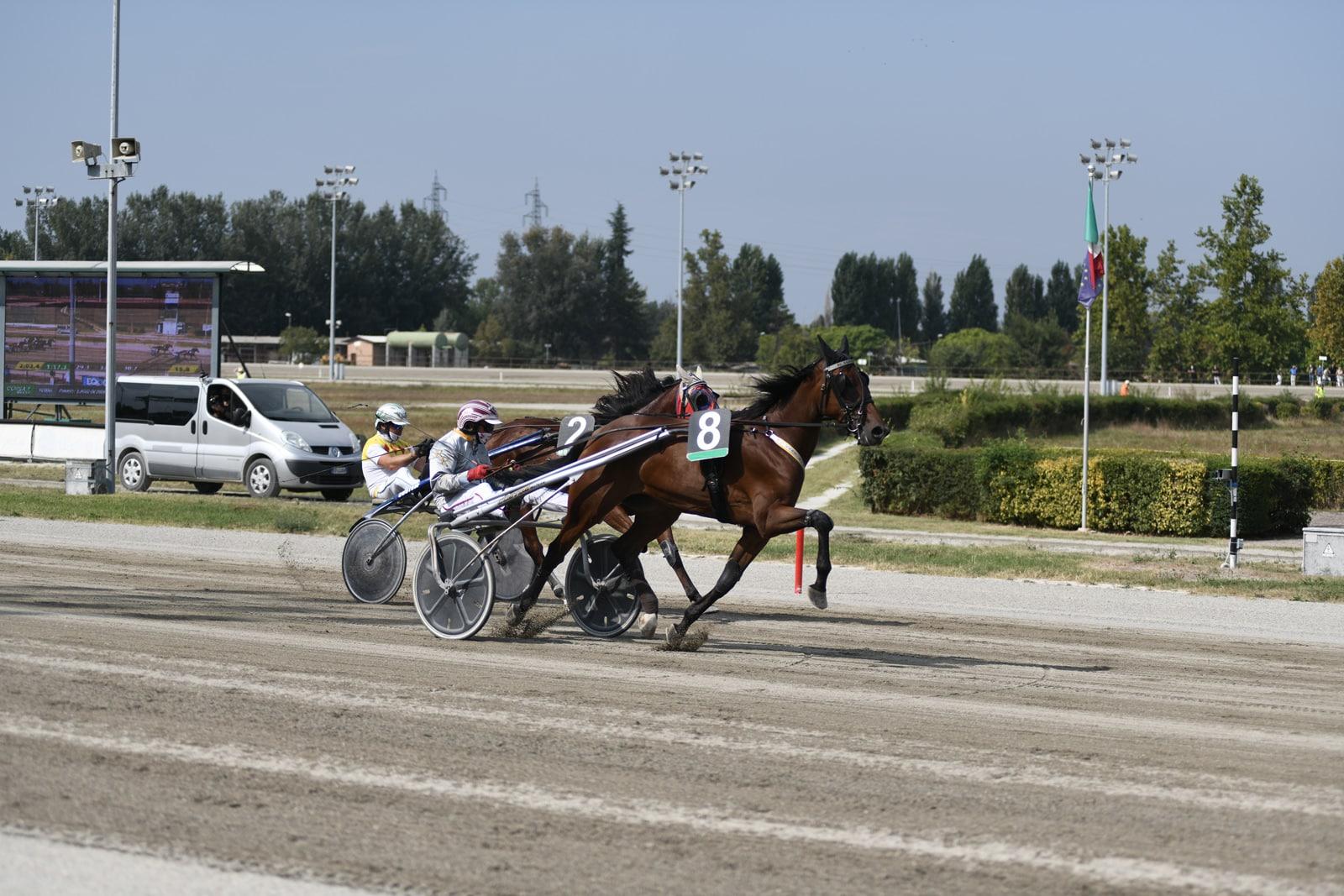 2021-09-11-corsa-1-01