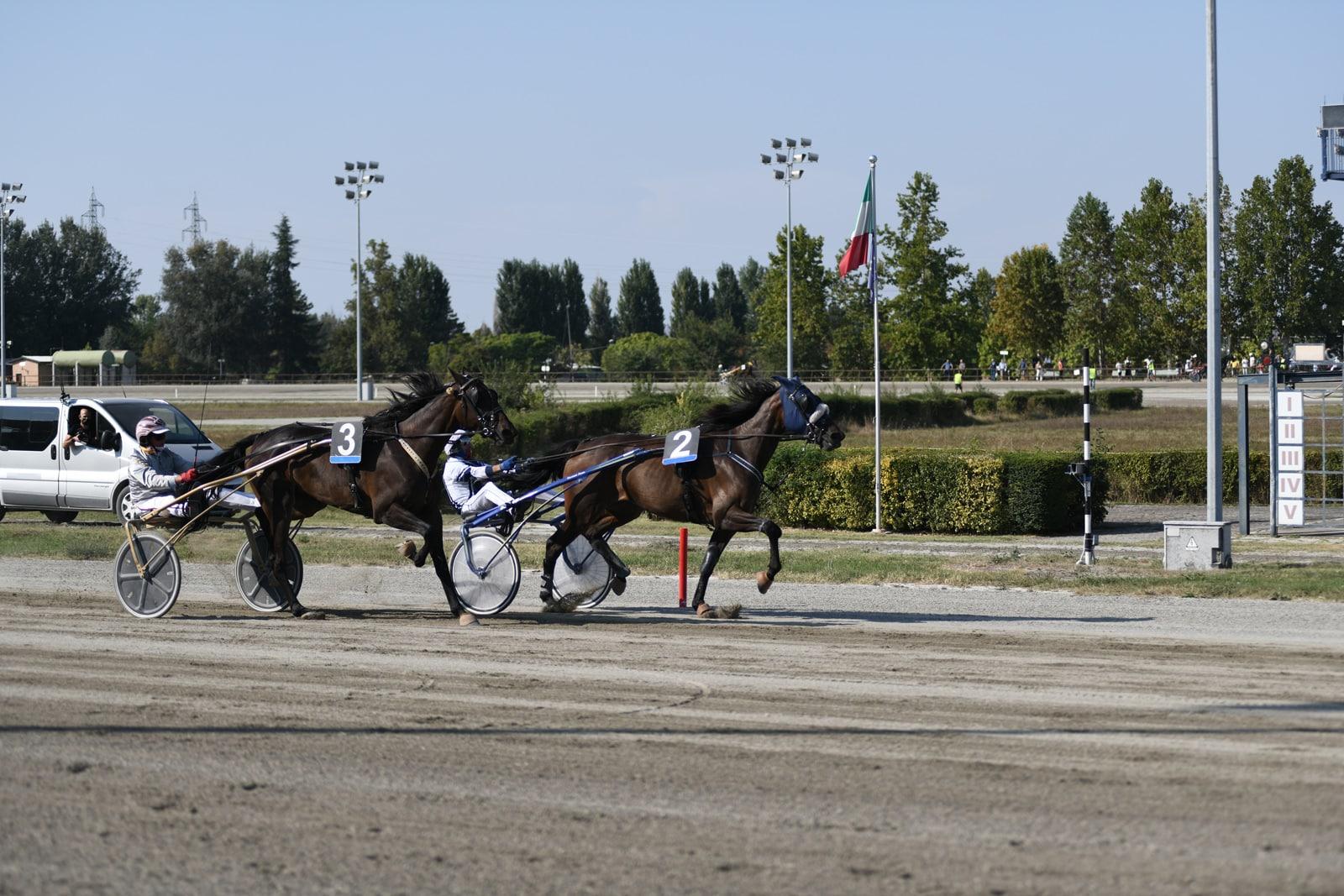 2021-09-11-corsa-4-01